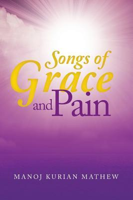 Songs of Grace and Pain