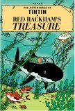 Tintin - Red Rackham's Treasure