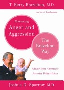 Mastering Anger and ...