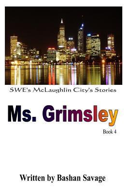 Ms. Grimsley