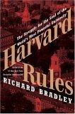 Harvard Rules