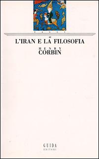 L'Iran e la filosofia