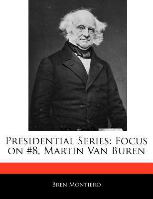 Presidential Series