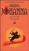 Johanna