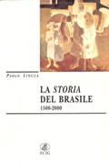 La storia del Brasile