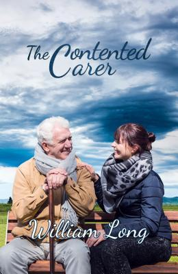 The Contented Carer