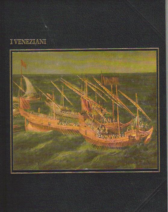I Veneziani