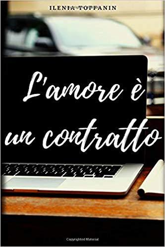 L'amore è un contratto