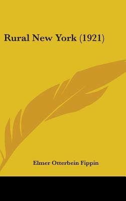 Rural New York (1921)