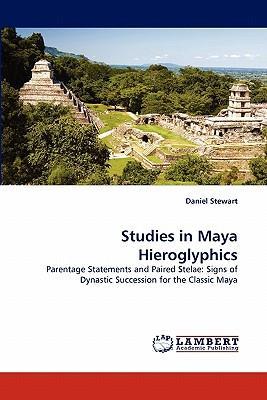 Studies in Maya Hier...