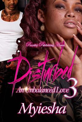 An Unbalanced Love