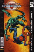 Ultimate Spider-Man n. 52