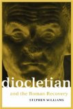 Diocletian and the R...