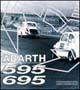 Abarth 595/695