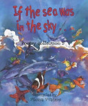 If the Sea Was in the Sky