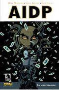AIDP #10