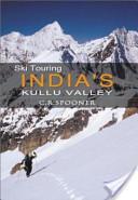 Ski Touring India's Kullu Valley