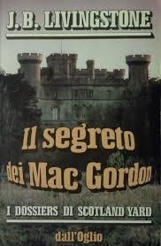 Il segreto dei Mac G...