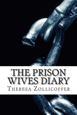 The Prison Wives Diary