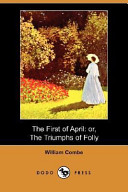 The First of April