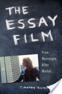 The Essay Film: From...