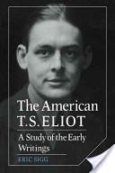 The American T. S. Eliot