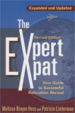 The Expert Expat, Revised Edition