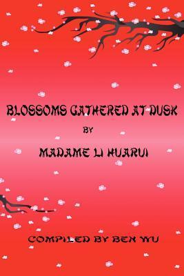 Blossoms Gathered at...