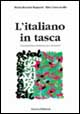 L'italiano in Tasca