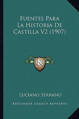 Fuentes Para La Hist...
