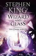 The Dark Tower, Book 4