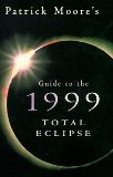 The 1999 Total Eclipse