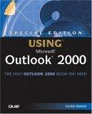 Special Edition Using Microsoft Outlook 2000