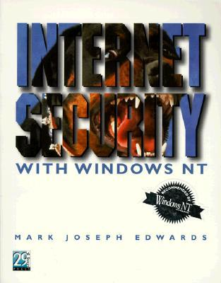 Internet Security With Windows Nt