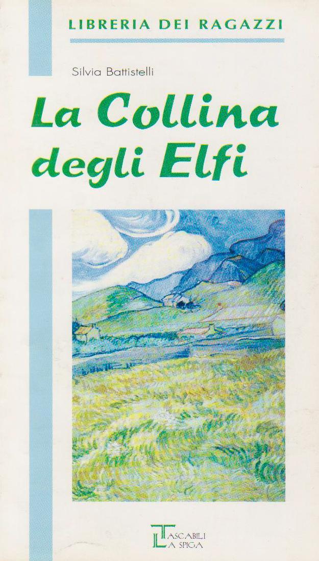 La collina degli elfi