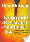 Genocide and resistance in Southeast Asia