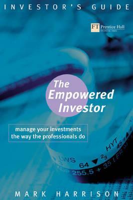 Empowered Investor