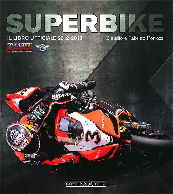 Superbike 2012/2013