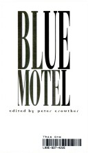 Blue Motel