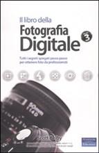 Il libro della fotografia digitale - Vol. 3