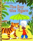 The Boy and the Tige...