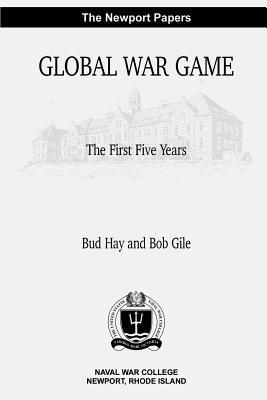 Global War Game