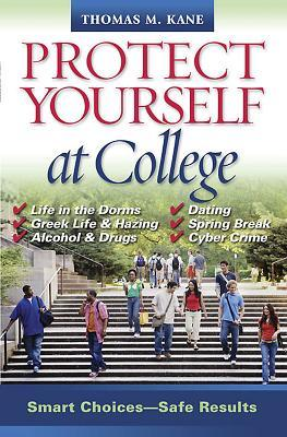 Protect Yourself at College
