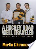 A Hockey Road Well Traveled