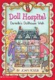 Danielle's Dollhouse...