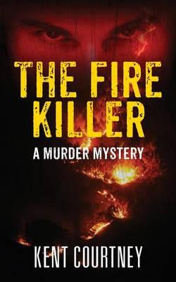 The Fire Killer