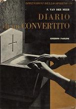 Diario di un convertito