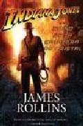 Indiana Jones y el r...