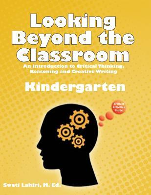 Looking Beyond the Classroom