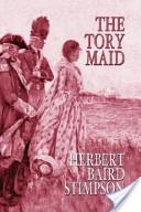 The Tory Maid